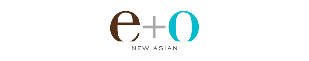 E&O New Asian